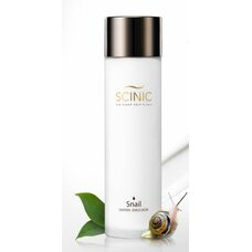Scinic Snail Matrix Emulsion