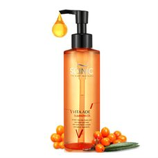 Scinic Vita Ade Cleansing Oil