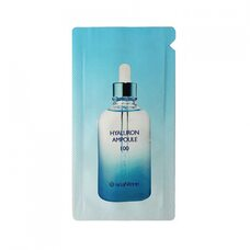 SeaNtree Hyaluronic Ampoule