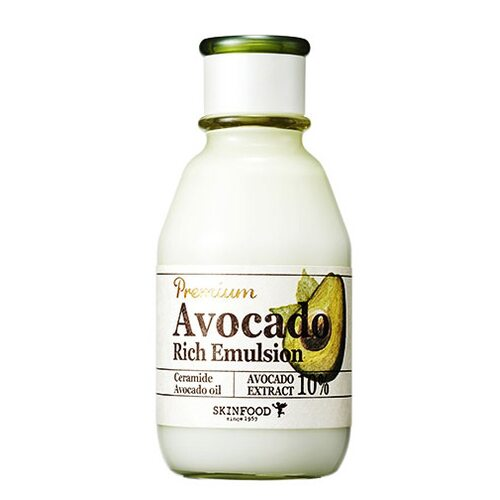 Skinfood Premium Avocado Rich Emulsion