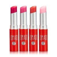Skinfood Tomato tint lipstick