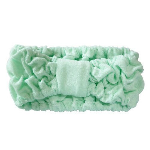 The Face Shop Daily Scruchie Hair Band