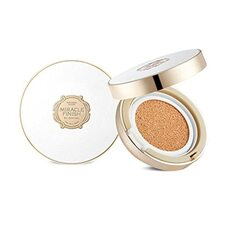 The Face Shop Oil Control Water Cushion SPF50+ PA+++
