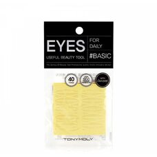 Tony Moly Eyes Useful Beauty Tool