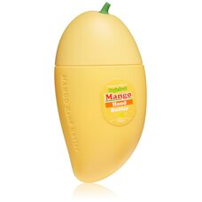 Tony Moly Magic Food Mango Hand Butter
