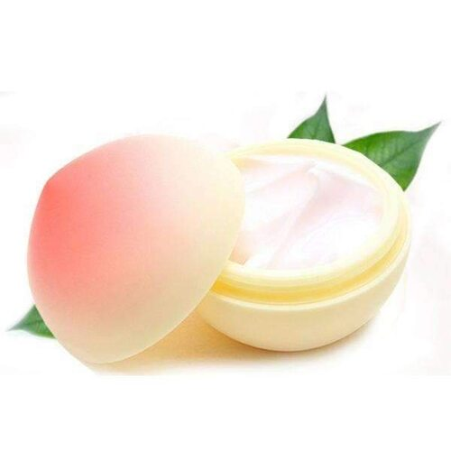 TONY MOLY Peach Anti-aging Hand Cream