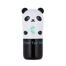 Tony Moly Panda s dream so cool eye stick