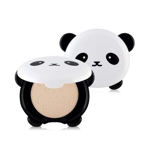 Tony Moly Panda`s Dream Clear Pact