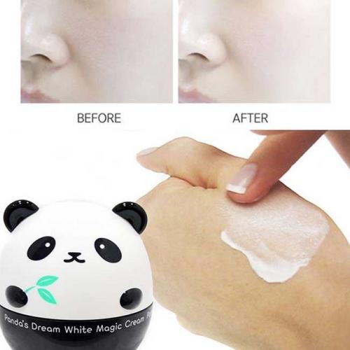 Tonymoly Panda`s Dream White Magic Cream