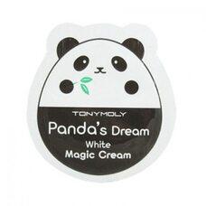 Tony Moly Panda`s Dream White Magic Cream