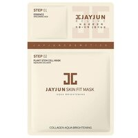Jayjun Skin Fit Mask