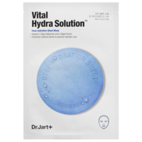 Dr. Jart Dermask waterjet vital hydra solution