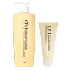 CP-1 Bright Complex Intence Nourshing Conditioner
