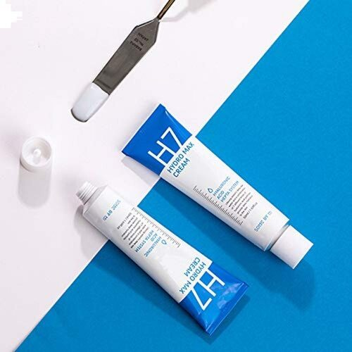 Somebymi H7 Hydro Max Cream 50ml