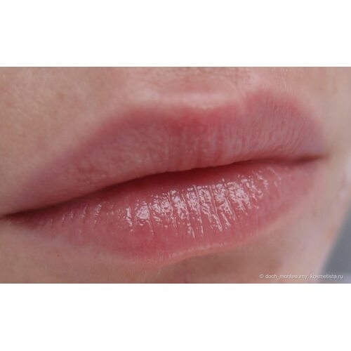 Dr.Jart+ Ceramidin Lip pair