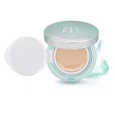 A'pieu Air-Fit Cushion SPF 50+/PA+++