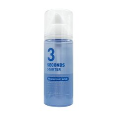 Holika Holika 3 Seconds Starter Moisturizing Hyaluronic Acid