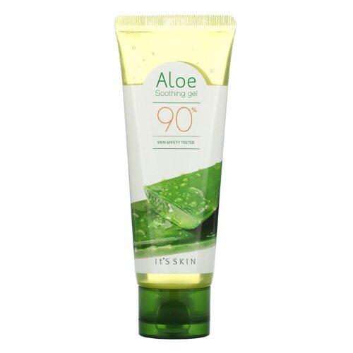 It's skin Aloe soothing gel 90%