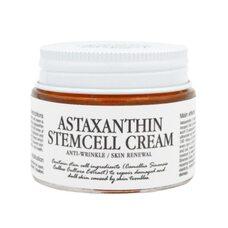 Graymelin Astaxanthin Stemcell Cream