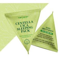 Trimay Centella Cica Sleeping Pack