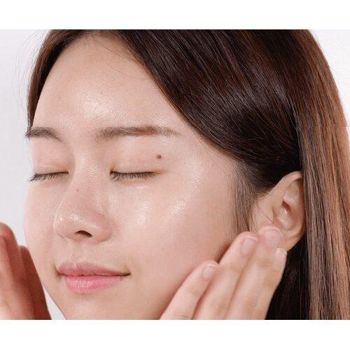 VT Cosmetics Progloss Sleeping Mask
