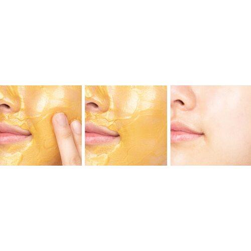 VT Cosmetics Progloss Gold Capsule Mask