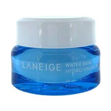 Laneige Water Bank Hydro Cream EX 20 ml