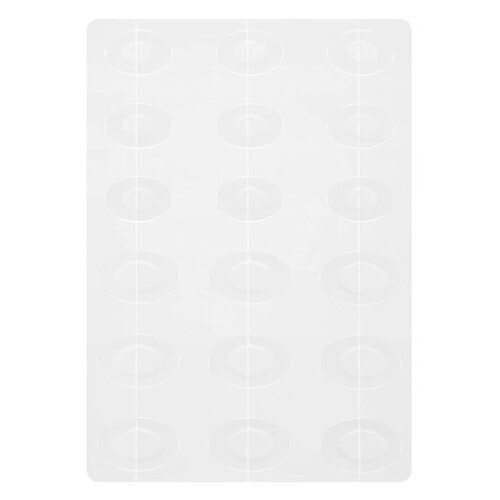 COSRX AC Collection Acne Patch 26ea (POUCH)