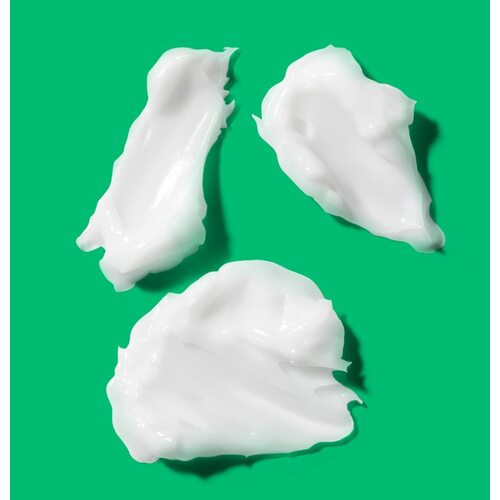 COSRX PURE FIT CICA Cream