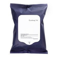 Pyunkang Yul Cleansing Tissue