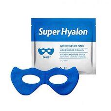VT Cosmetics Super Hyalon Eye Patch