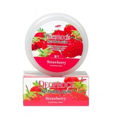 Deoproce Natural Skin Strawberry
