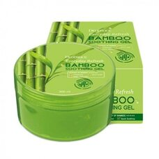 DEOPROCE Everyday Refresh Bamboo Soothing Gel