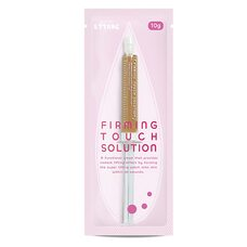 ETTANG Firming Touch Solution