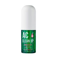 ETUDE HOUSE AC Clean Up Liquid Patch