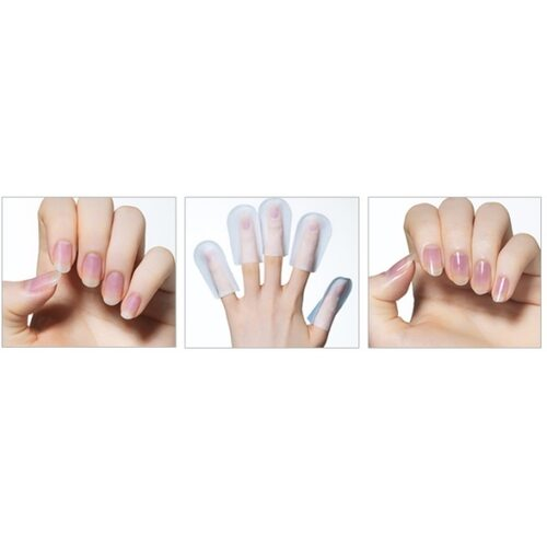 Etude House Help My Finger Nail Finger Pack