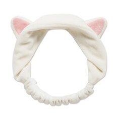 Etude House My Beauty Tool Lovely Ettie Hair Band