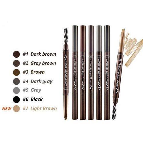 Etude House Drawing eye brow pencil