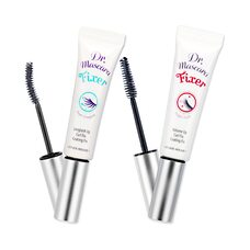 Etude House Dr. Mascara Fixer for Perfect Lash