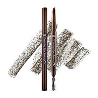 Etude House Drawing eye brow pencil