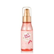 Etude House Silk Scarf Hair Essence