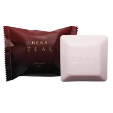 Hera Zeal Perfumed Soap
