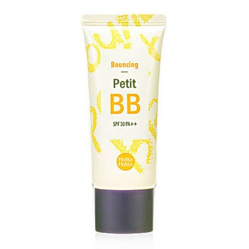 Holika Holika Bouncing Petit BB
