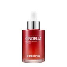 Medi-Peel Cindella Ampoule