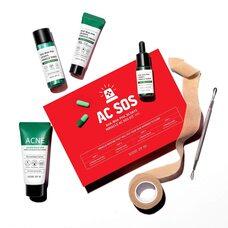 Some by mi AHA-BHA-PHA 30 Days Miracle AC SOS Kit