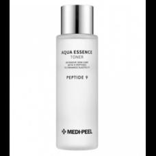Medi-Peel Peptide 9 Essence Toner