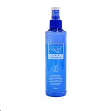 Incus LPP Conditioner