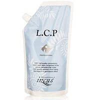 Incus LCP Professional Pack