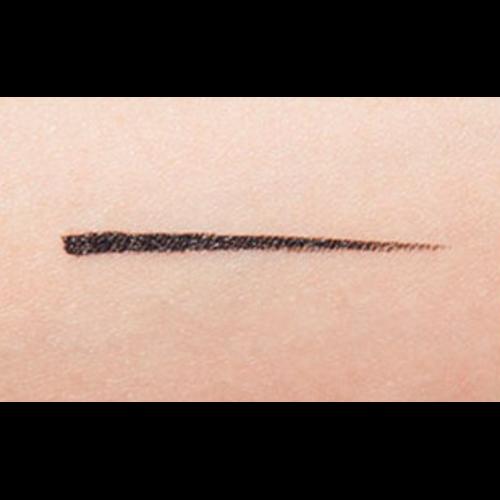 Ottie Magic Pen Eyeliner (Black)