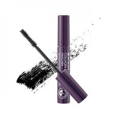Mizon Collagen Curling Fix Mascara